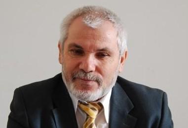 Nicolae BADEA DGAPSC Valcea