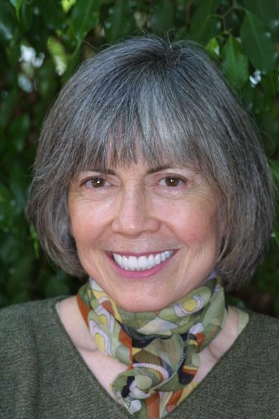 Anne_Rice recenzie carte autor
