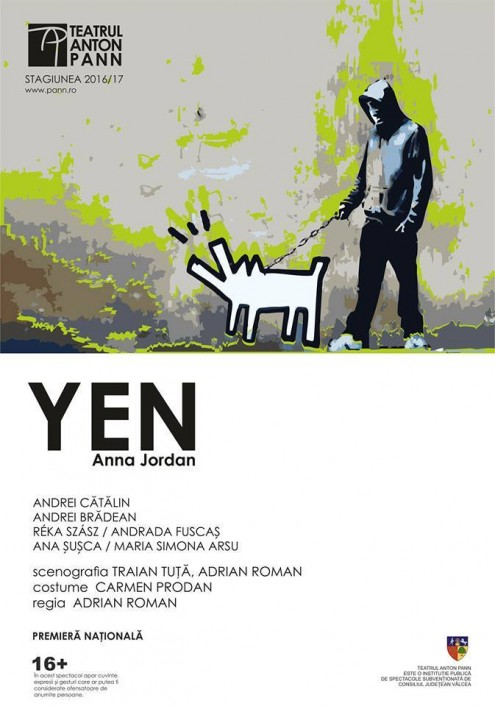 yen-principal