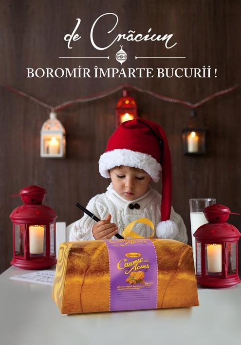 reclama_boromir_cozonac-de-acasa_decembrie-2017