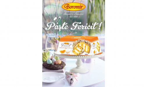 reclama-boromir-paste-2019-bw-tif